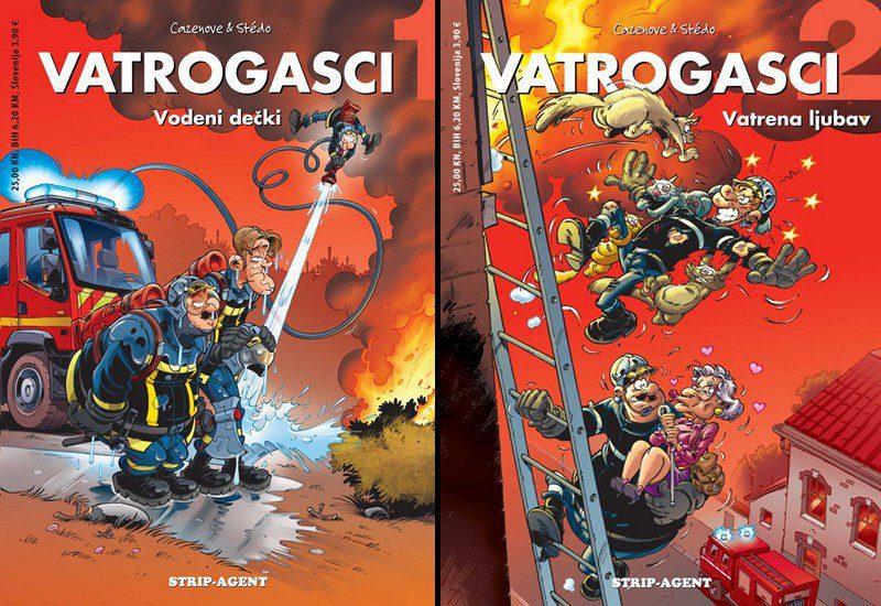 VATROGASCI 1 i 2